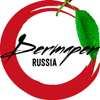 TM Dermapen Russia